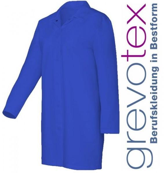 Damenjacke ANKE HACCP blau
